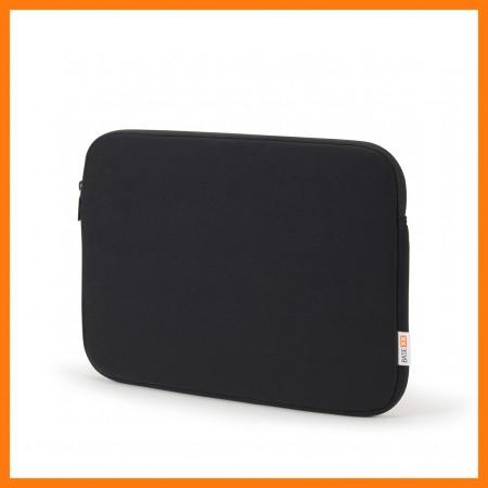 BASE XX Laptop Sleeve 10-11.6″ Black