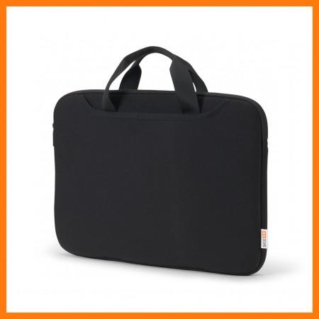 BASE XX Laptop Sleeve Plus 10-11.6″ Black