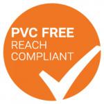 PVC-Free-Button
